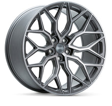 Load image into Gallery viewer, Vossen HF2 22""