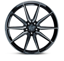 Load image into Gallery viewer, Vossen HF3 22""