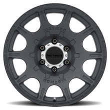 Load image into Gallery viewer, Method Race MR308 Roost Matte Black