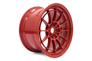 ENKEI Racing Series NT03+M Special Finish