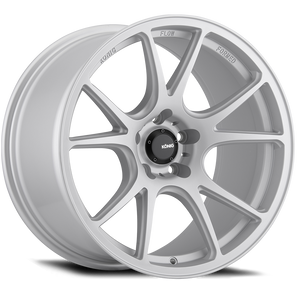 Konig FlowFormed Freeform