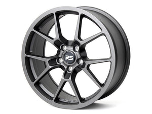Neuspeed RSe10 Satin Gunmetal