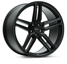 Load image into Gallery viewer, Vossen HF1 21""