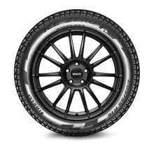 Load image into Gallery viewer, Pirelli Winter Ice Zero FR