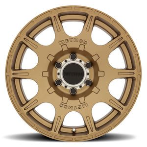 Method Race MR308 Roost Method Bronze