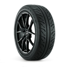 Load image into Gallery viewer, Bridgestone Potenza RE 71R