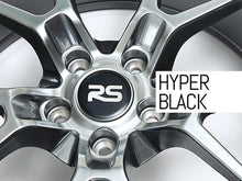Load image into Gallery viewer, Neuspeed RSe10 Hyper Black