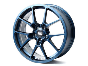 Neuspeed RSe10 Satin Midnight Blue