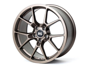 Neuspeed RSe10 Satin Bronze