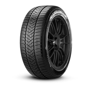 Pirelli Scorpion Winter 16