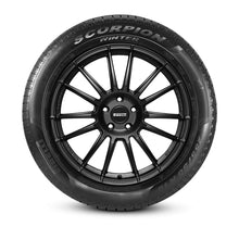 "Load image into Gallery viewer, Pirelli Scorpion Winter 20""-22"""