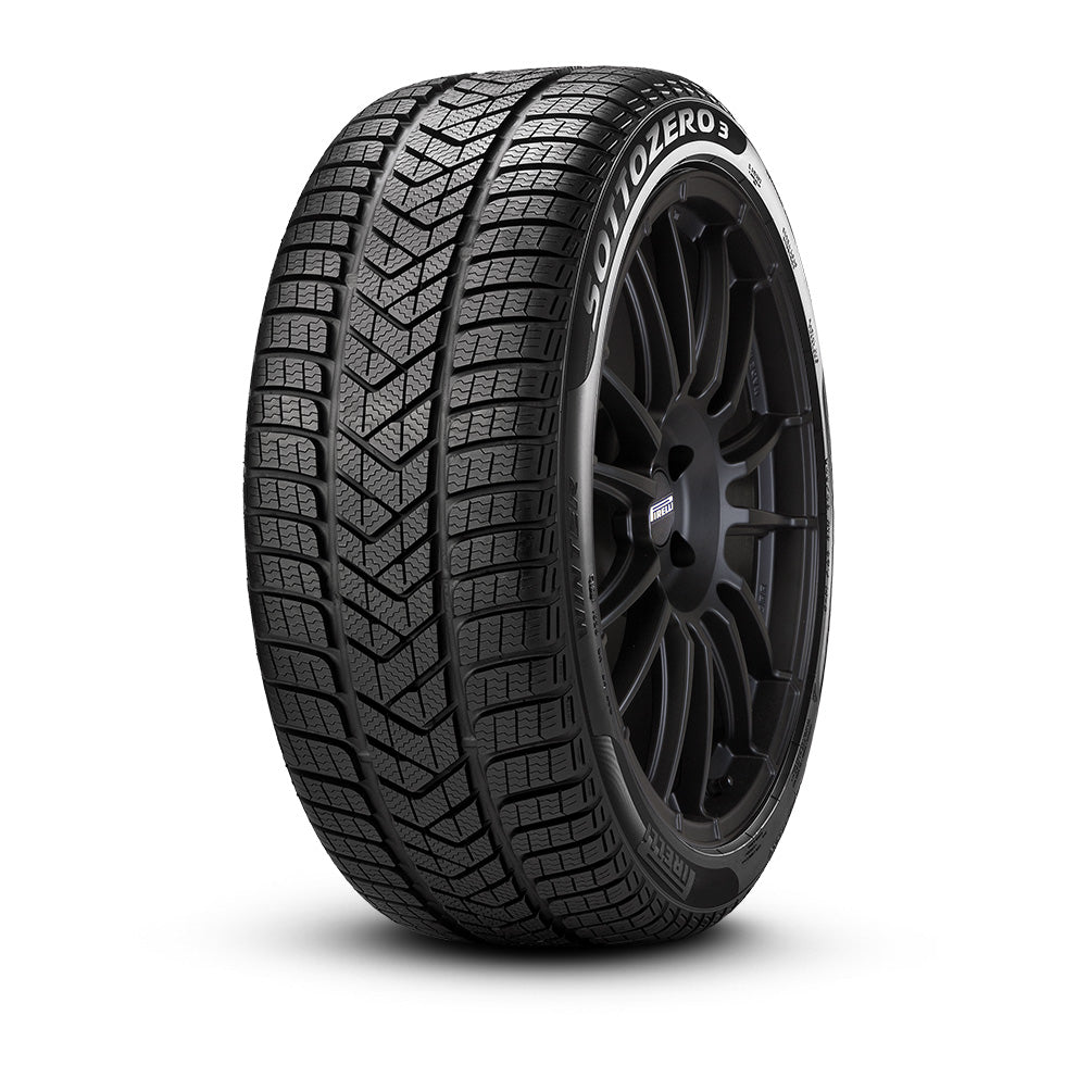 Pirelli Winter Sottozero 3 16