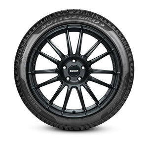 "Pirelli Winter Sottozero 3 16""-18"""