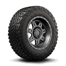 Load image into Gallery viewer, BFGoodrich All Terrain TA KO2