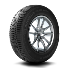 Load image into Gallery viewer, Michelin CrossClimate SUV