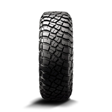 Load image into Gallery viewer, BFGoodrich Mud-Terrain T/A KM3