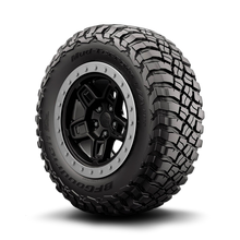 Load image into Gallery viewer, BFGoodrich Mud Terrain TA KM3