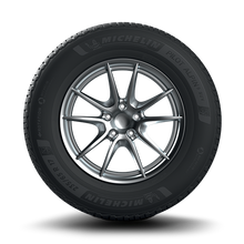 Load image into Gallery viewer, Michelin Pilot Alpin 5 SUV