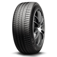 Load image into Gallery viewer, Michelin Pilot Sport 3 OE Spec