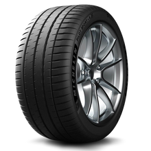 Load image into Gallery viewer, Michelin Pilot Sport 4S OE Spec