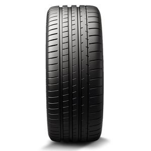 Michelin Pilot Super Sport OE Spec
