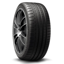 Load image into Gallery viewer, Michelin Pilot Super Sport OE Spec