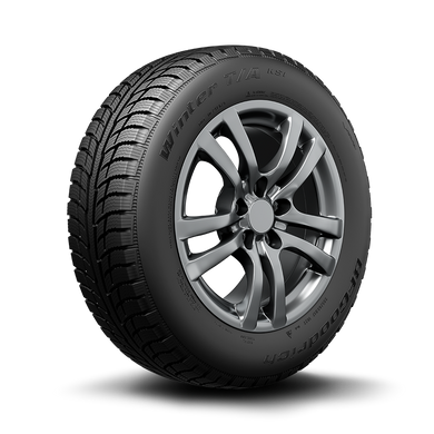 BFGoodrich Winter TA KSI