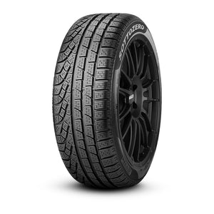 Pirelli Winter 240 Sottozero Series II
