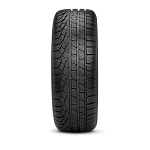 Pirelli Winter 210 Sottozero Series II