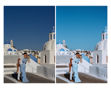 Load image into Gallery viewer, GREECE COLLECTION