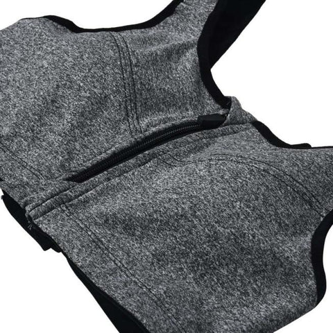 All Motion Sports Bra - 3rd Generation