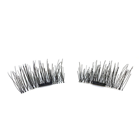 Image of Your Magic Magnetic Eyelashes