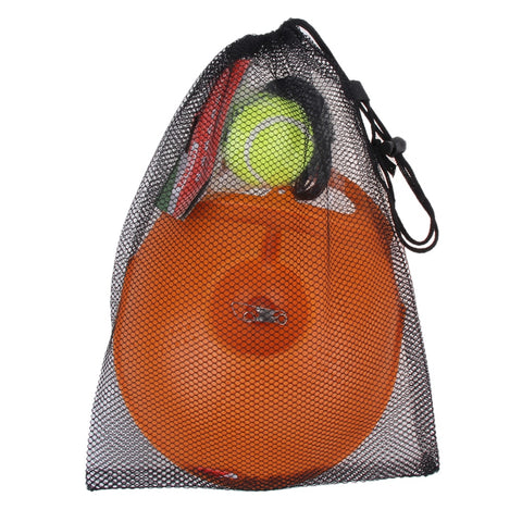 Image of Tennis Return Trainer