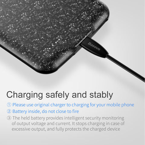 Image of Worlds Thinnest Charging Case