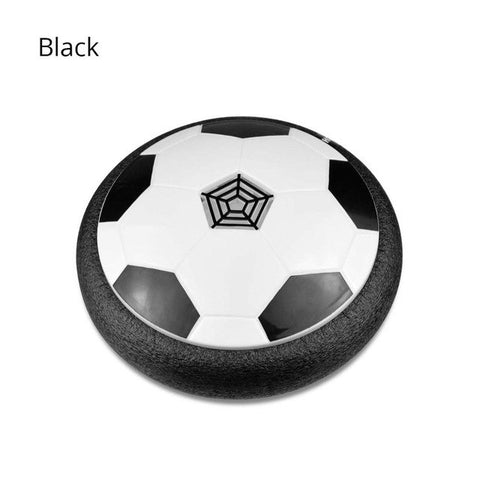 Image of Air Power Soccer Disc