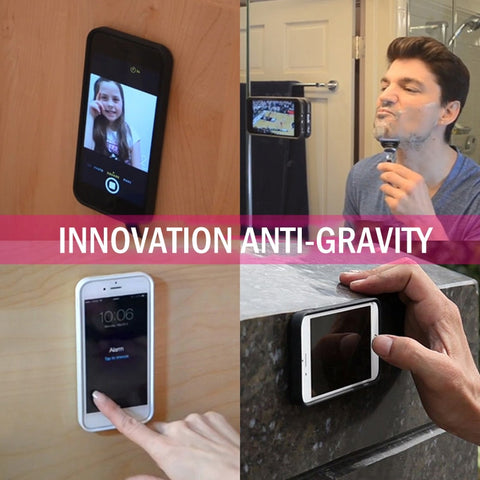 Image of The Amazing Antigravity Case for iPhone