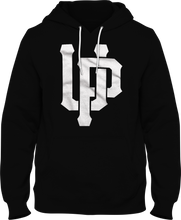 Load image into Gallery viewer, UP Logo Hoodie