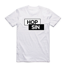 Load image into Gallery viewer, Hopsin Logo T-shirt