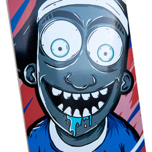 Load image into Gallery viewer, Hopsin Blue Skatedeck