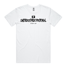 Undercover Prodigy Drip Tee