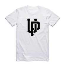 Load image into Gallery viewer, UP Logo T-shirt