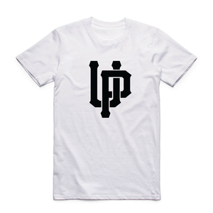 UP Logo T-shirt