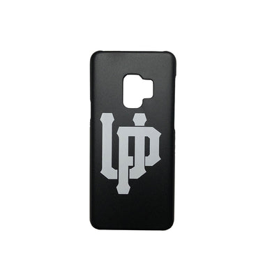 UP Logo Samsung Phone Case