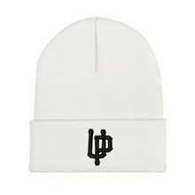 Load image into Gallery viewer, UP Logo Beanie