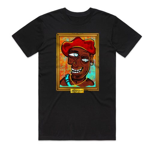 Hopsin Picasso T-Shirt