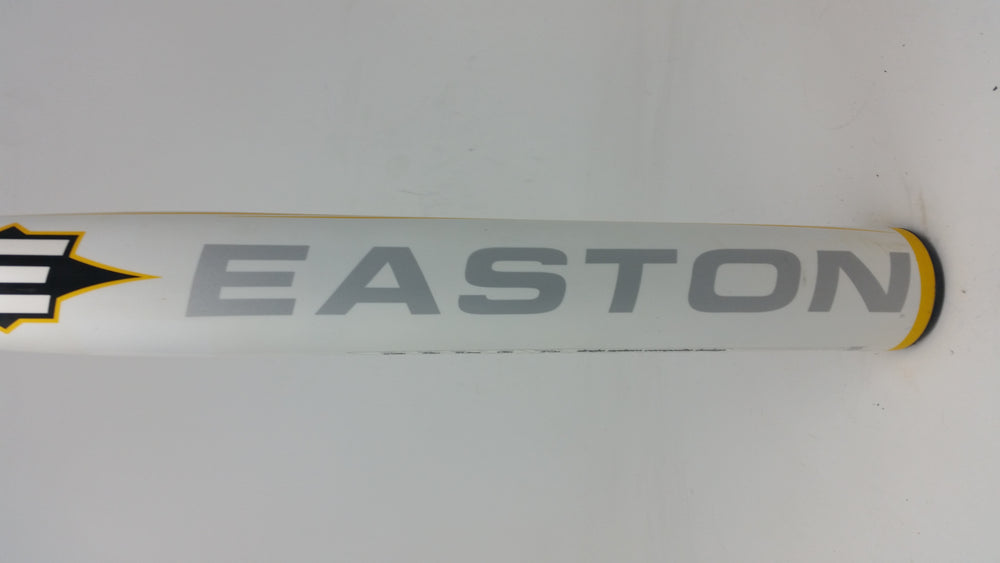Used Easton SRV6B 33/21.5 Synge Fastpitch Softball Bat