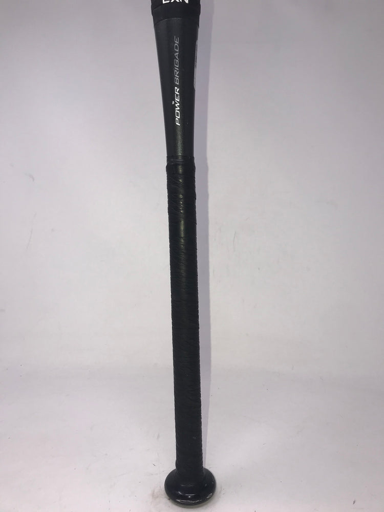 "Used Easton Mako Beast YB17MK11 31/20 Little League Baseball Bat 2 1/4"" Balanced"