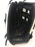 "New Other Louisville Slugger Xeno Series 12.5"" LHT Fastpitch Softball Glove"