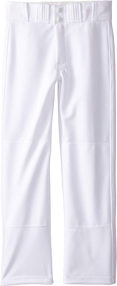 New Easton A164461 Baseball Rival Pants Adult X-Large White A164461