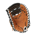 New No Tags Easton Paragon Baseball Series P3Y Youth 12.5In First Base Mitt RHT